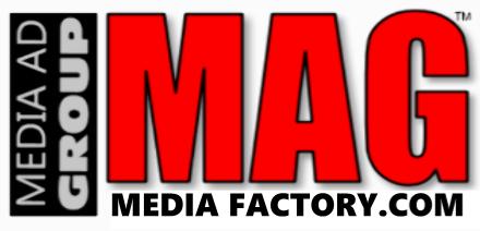 MAG Media Factory